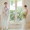 WEDDING(編號:492511)