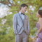 WEDDING(編號:492512)