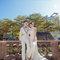 WEDDING(編號:492513)