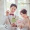 WEDDING(編號:492518)