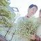WEDDING(編號:492519)