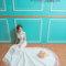 WEDDING(編號:506594)