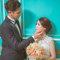 WEDDING(編號:506596)