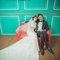 WEDDING(編號:506597)