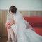 WEDDING(編號:506599)