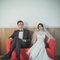 WEDDING(編號:506600)