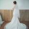 WEDDING(編號:506601)