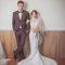 WEDDING(編號:506602)