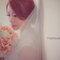 WEDDING(編號:506603)