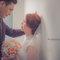 WEDDING(編號:506604)