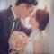 WEDDING(編號:506605)