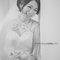 WEDDING(編號:506606)