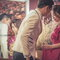 WEDDING(編號:506618)