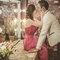 WEDDING(編號:506620)