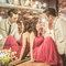 WEDDING(編號:506621)