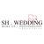 SH Wedding 好星晴造型攝工作坊