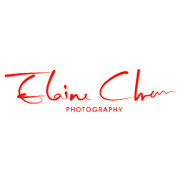 Elaine Chen Photo