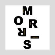 Morris Lin