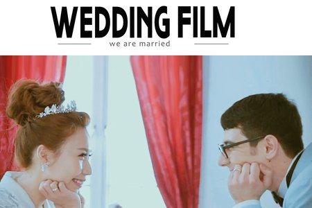 ◆ 婚禮記錄◆ 動態攝影│女攝影師桃子