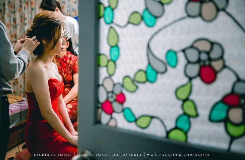◆ 婚禮記錄◆ 平面攝影│婚禮攝影作品