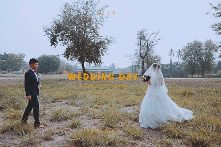 ◆ 婚禮記錄◆ 平面攝影│婚禮攝影