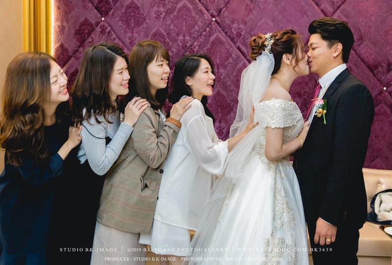 ◆ 婚禮紀錄◆ 平面攝影作品