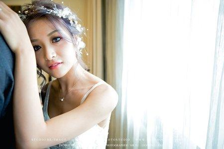 ◆ 婚禮紀錄◆ 平面攝影