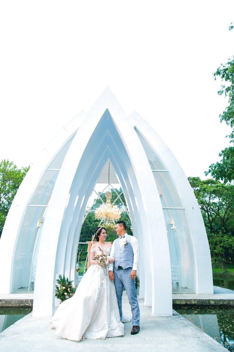 婚禮攝影│婚禮紀錄│平面攝影作品