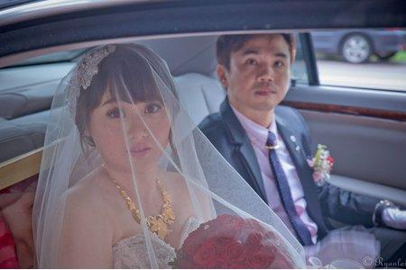 婚禮記錄a