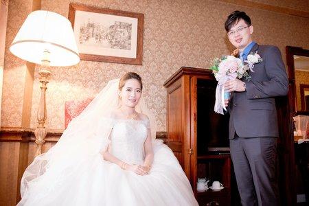 宜蘭婚禮紀錄/婚禮記錄