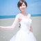自助婚紗(編號:508163)