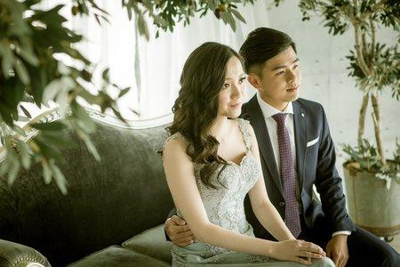 婚紗攝影-5