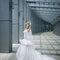 藝術婚紗(編號:10478)