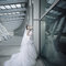 藝術婚紗(編號:10480)
