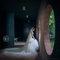 藝術婚紗(編號:10484)