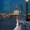 藝術婚紗(編號:10487)