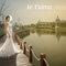藝術婚紗(編號:10493)