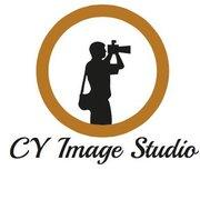 CY Image|婚禮紀錄.商品攝影!