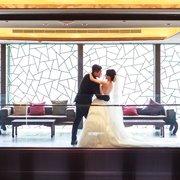 HS 婚禮攝影平面紀錄