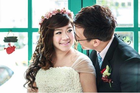 桃園 集團婚禮