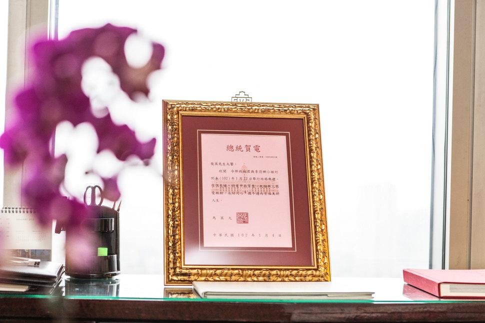 0002 - HS 婚禮攝影平面紀錄《結婚吧》