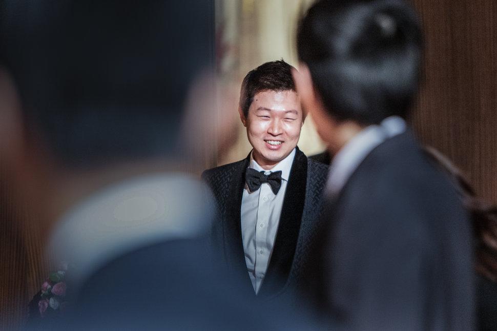0013 - HS 婚禮攝影平面紀錄《結婚吧》