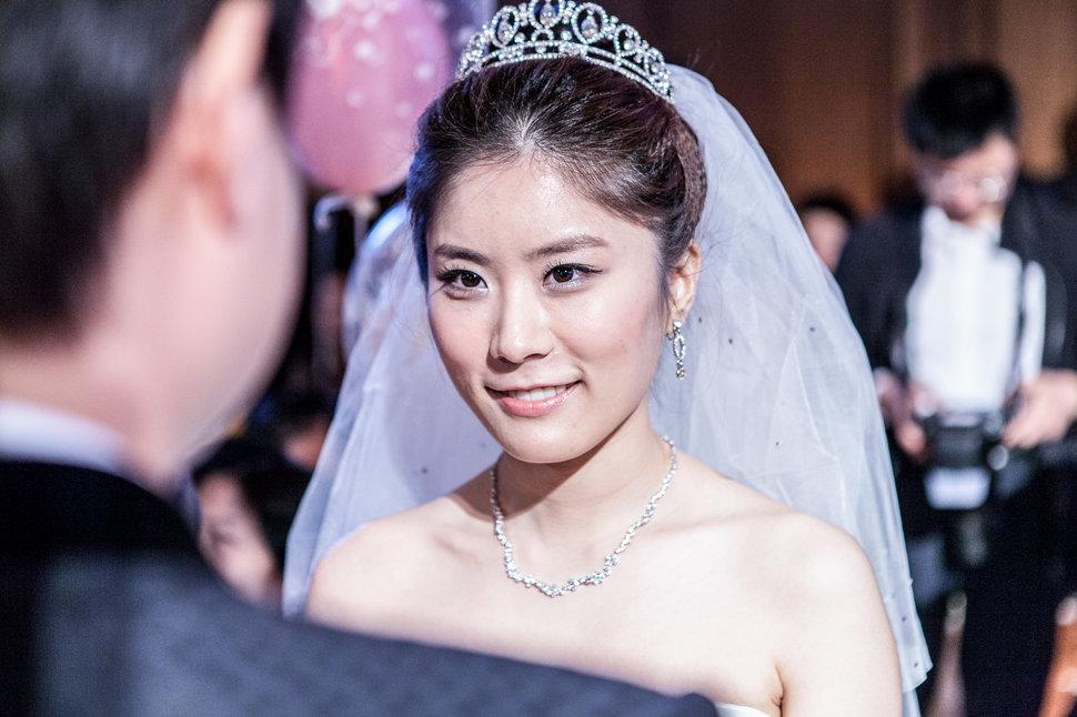 0022 - HS 婚禮攝影平面紀錄《結婚吧》