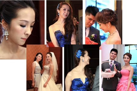 Allen&Zuzu wedding