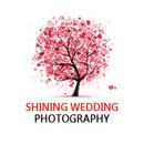 萬丈光芒婚紗攝影工作室(可刷卡)