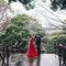 婚紗写真 - 東京/橫濱 海外婚紗(編號:1383955)