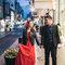 婚紗写真 - 東京/橫濱 海外婚紗(編號:1383961)