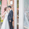 婚紗写真 - 東京/橫濱 海外婚紗(編號:1383962)