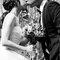 婚紗写真 - 東京/橫濱 海外婚紗(編號:1383963)