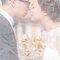 婚紗写真 - 東京/橫濱 海外婚紗(編號:1383965)